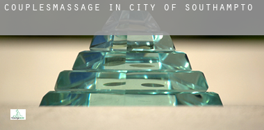 Couples massage in  City of Southampton