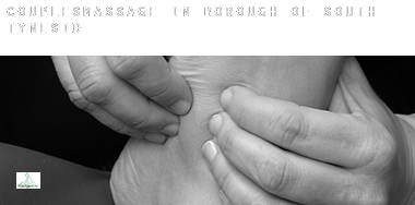 Couples massage in  South Tyneside (Borough)