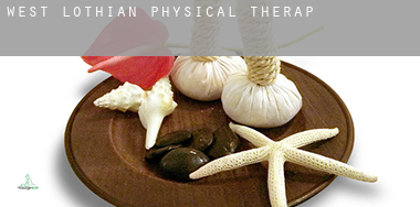 West Lothian  physical therapy