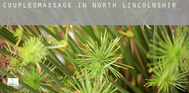 Couples massage in  North Lincolnshire