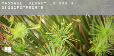 Massage therapy in  South Gloucestershire