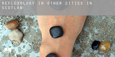 Reflexology in  Other cities in Scotland