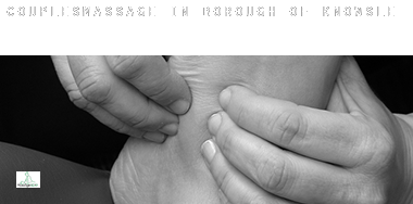 Couples massage in  Knowsley (Borough)