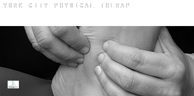 York City  physical therapy